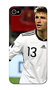 Fashion Case case Germany Soccer Compatible With Iphone 5c jSc3fGQnkFU protective case cover
