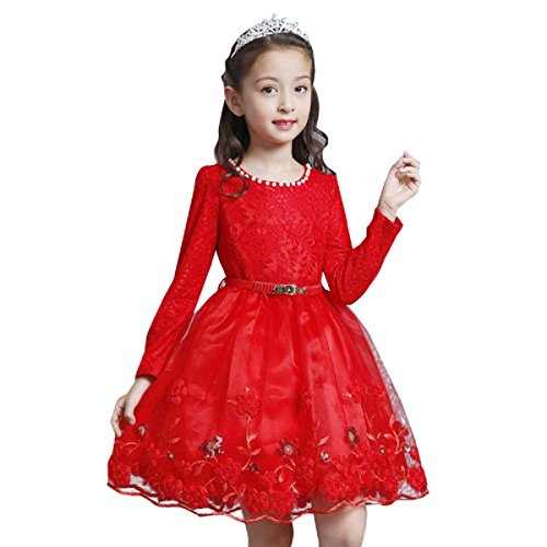 9 year girl dress - 6
