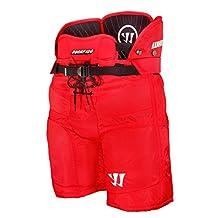 Warrior Junior Bonafide Hockey Pant