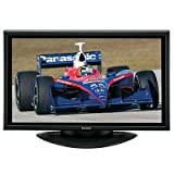 Panasonic TH-37PHD8UK 37-Inch Plasma HDTV