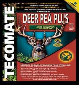 hunting-tecomate-sweet-pea-plus-mix