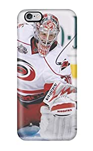 New Style carolina hurricanes (5) NHL Sports & Colleges fashionable iPhone 6 Plus cases