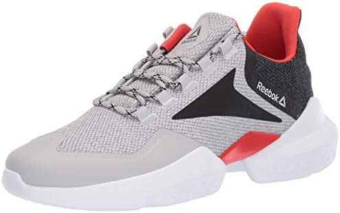Reebok Women s Split Fuel Running Shoe