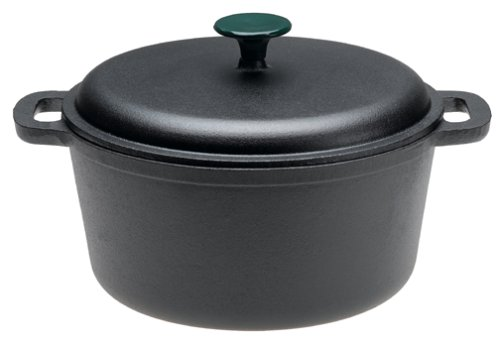 emeril cast iron lid - 4