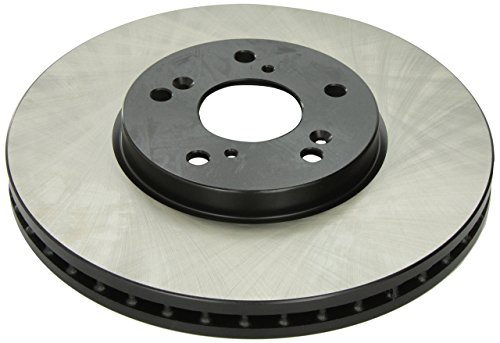 Bestselling Brake Rotors