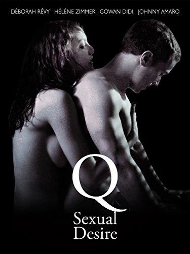 Q - Sexual Desire Film