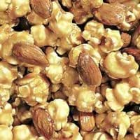 Moose Munch® Popcorn - Harry and David