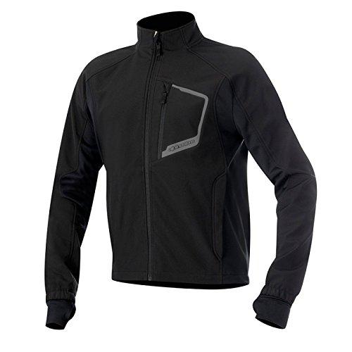 ALPINESTARS Underwear Tech Top Black M Medium