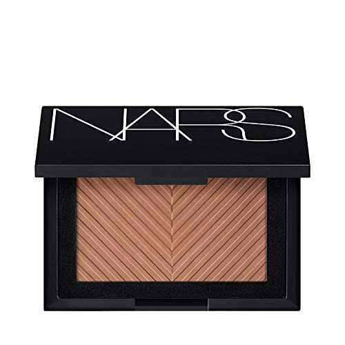 Nars Sun Wash Diffusing Bronzer, Casino, 0.28 Ounce by NARS (Image #1)