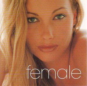 Female ()