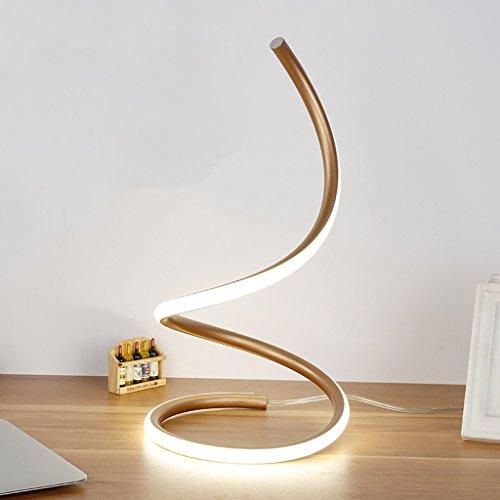 De Lampe Chambre Chevet Table Simple Moderne À Coucher SzqUVLMpG