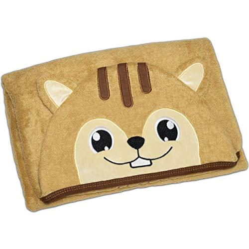 """zelpee 