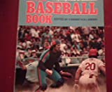 The Baseball Book, Zander Hollander and Phyllis Hollander, 0394942965