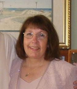 Dyanne Gordon Green