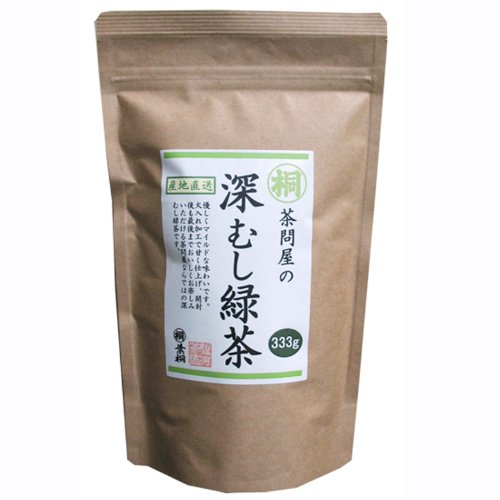 nese Pure Green Tea (333g/11.74oz) Sen-Cha Ryoku-Cha Extra Volume & Special Price japanese green tea from Shizuoka Japan with a tracking number ()