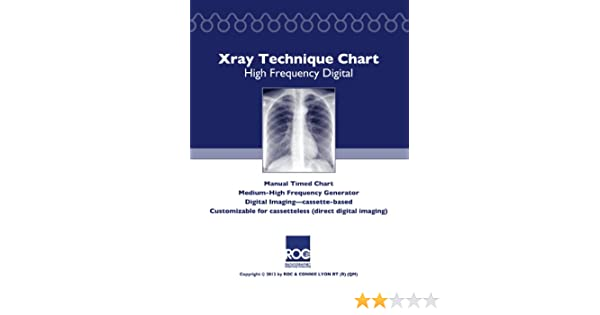 X-ray Position Book