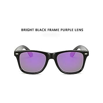 TL-Sunglasses Gafas de Sol polarizadas Gafas de Sol Polaroid ...