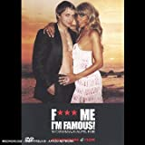 F*** me I'm famous : Ibiza mix 2006 by David & Cathy Guetta