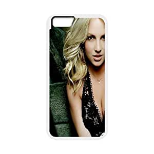 Generic Case Britney For iphone 5C Inch 678F6T8328