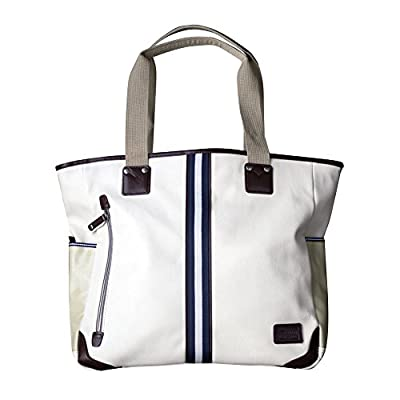 eeee8ee008 well-wreapped Harvest Label Connect Portsman Tote Bag - smo.rs