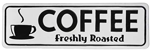 coffee sign black - 6