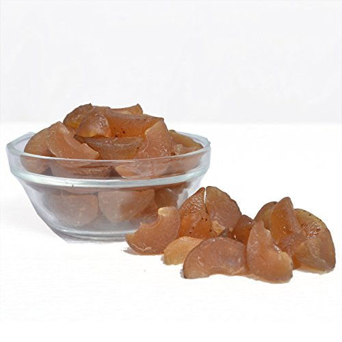 Leeve Dry Fruits Sweet Amla Pieces - 800 Grams by Leeve Dry Fruits (Image #2)
