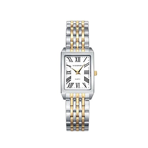 Viceroy - Women's Watch 42228-92