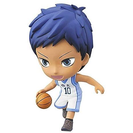 La mayoria de loteria emperador baloncesto de Kuroko luz en el ...