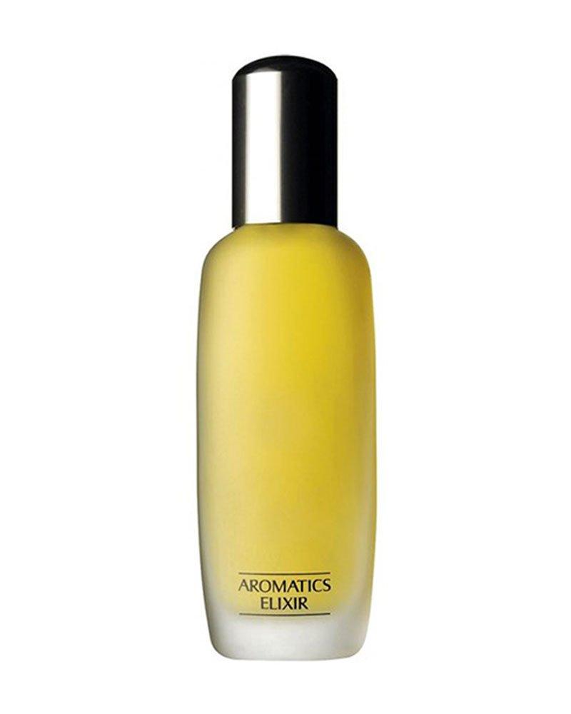 Aromatic Elixir Parfum Spray for Women by Clinique 3.4 Ounce - CLI00453_-100