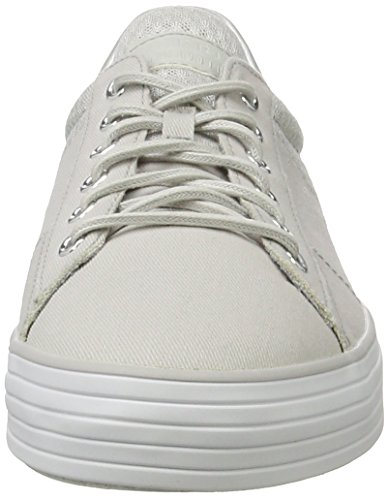 Sneakers Esprit Sita Lace Up Basses Femme 7rt6rS