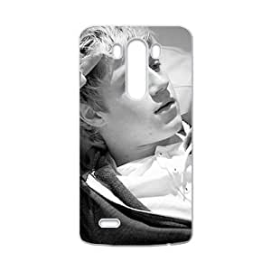 Niall Horan Cell Phone Case for LG G3
