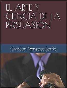 persuasin persuasion spanish edition