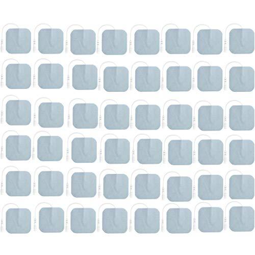 TENS Unit Pads 48