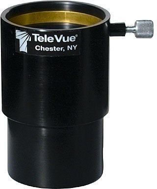 TeleVue 2'' Extension X2C-0008