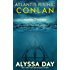 Atlantis Rising: Warriors of Poseidon