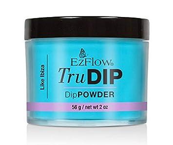 EzFlow Dipping Powder Like Ibiza 2 oz