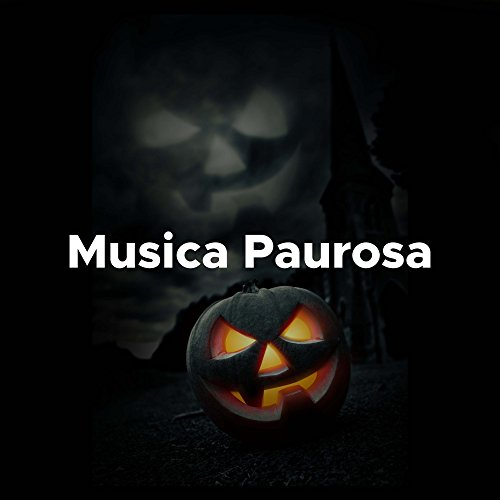 Shadows (Gothis Vampire Music for Halloween Party Ideas)