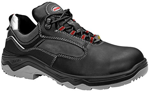 88ce0387401 Elten 2726251-52 Safety Shoes