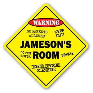 jamesons-room-sticker-sign-kids-bedroom-decor-door-childrens-name-boy-girl-gift