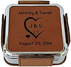 9a206784880d Modern   Traditional 9th Wedding Anniversary Gifts for Women   Men