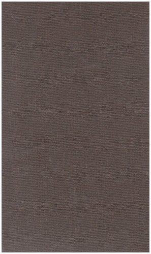 Henry D. Thoreau Journal, Volume 1: 1837-1844