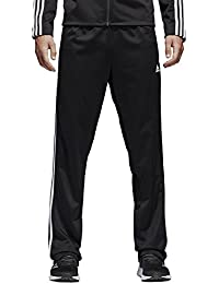 Men's Athletics Essential Tricot 3-Stripe Pants