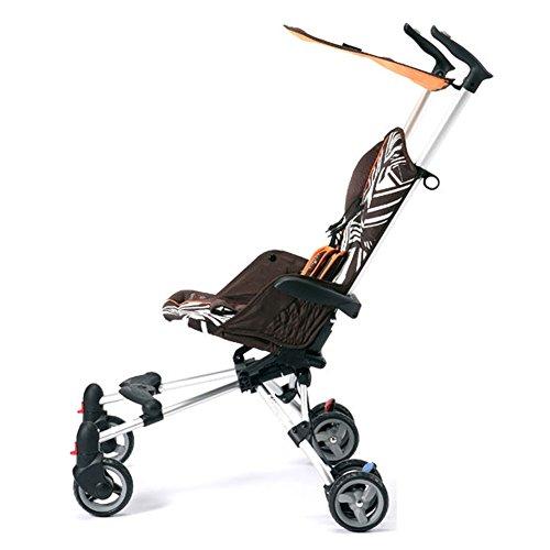 verdi-baby-light-weight-stroller-carrier-free-ems-orange