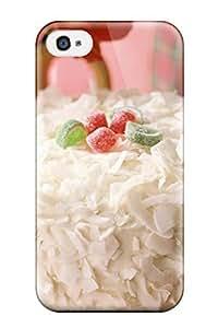 Craigmmons Slim Fit Tpu Protector QosivOE762bzaHP Shock Absorbent Bumper Case For Iphone 6 plus