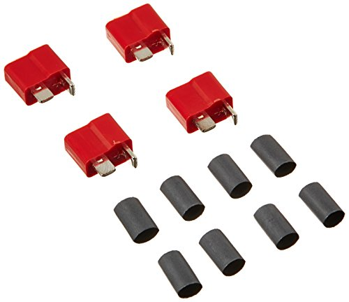 WS Deans 1301 Ultra Plug (4 Pack)