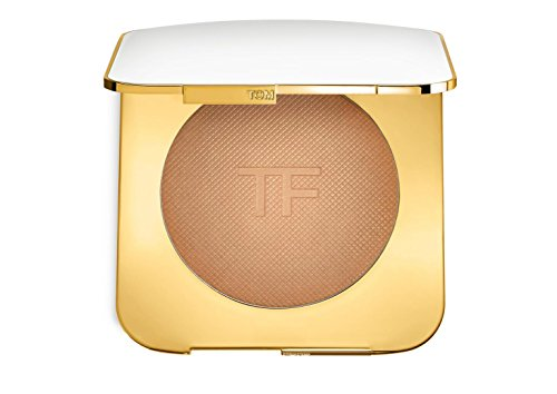 Tom Ford Bronzer And Highlighter - 7