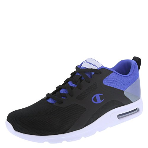 Pictures of Champion Men's Concur X-Cell Runner 6 M US 1
