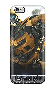 Paul N Sutton Snap On Hard Case Cover Bumblebee Protector For Iphone 6 Plus