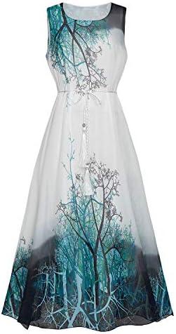 PAGE ONE Dresses Chiffon Sleeveless product image