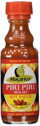 Compare price to pili pili sauce | TragerLaw.biz